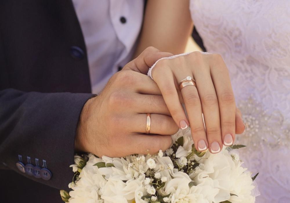 The Top 10 NRI Matrimonial Sites in India